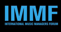 IMMF (International Music Managers Forum)