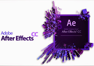 Abobe After Effects