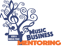MBM (Music Business Mentoring)